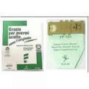C a t la rifel s a s conf 6 filtrello folletto k130 k131 originale - Acquisto folletto on line ...