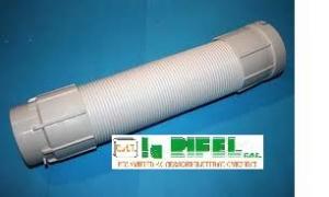 C a t la rifel s a s tubo scarico aria per - Condizionatore portatile senza tubo delonghi ...