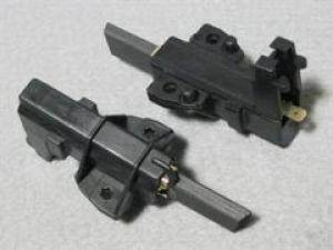Spazzole motore lavatrice rex tovaglioli di carta for Motore inverter lavatrice