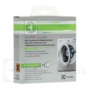 C a t la rifel s a s detergente professionale pulizia for Manutenzione lavatrice